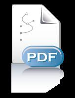 simon-bolivar-pdf-guias-metematicas