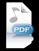 simon-bolivar-pdf-guias-musica