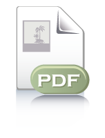 simon-bolivar-pdf-guias-naturales